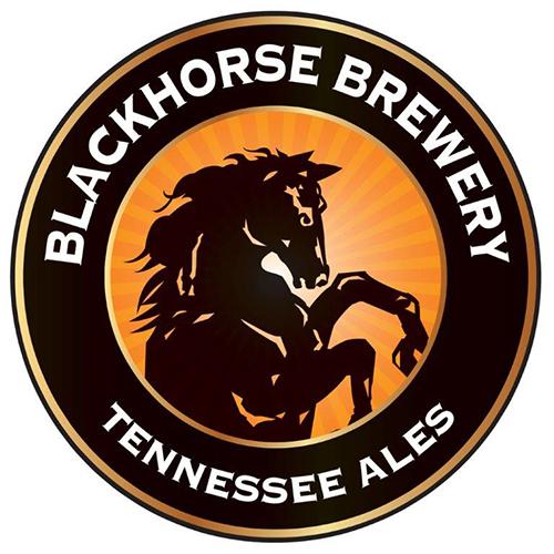 BlackHorse Tennessee Ales
