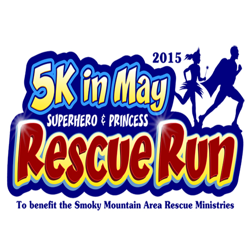 Collier-Group-5K-Rescue-Run