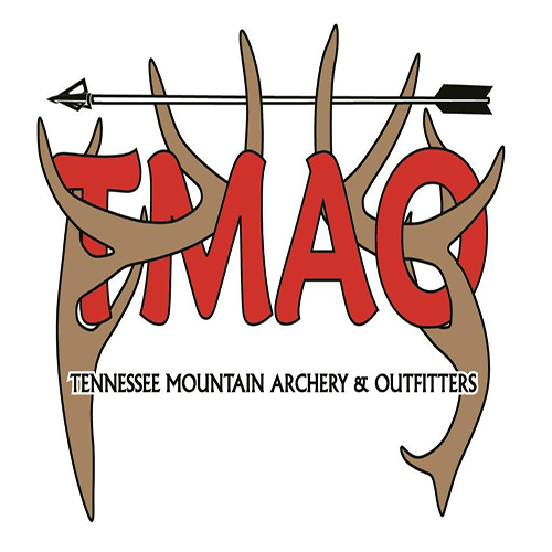 Tennessee-Mountain-Archery