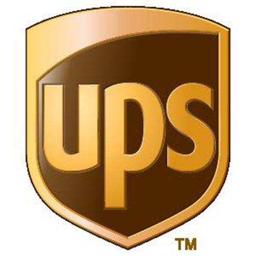 UPS-Knoxville-TN