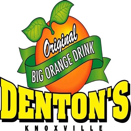 dentons-logo-knoxville-tn-