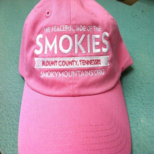 Our Work Screen Printing And Embroidery Knoxville Tn Perfect