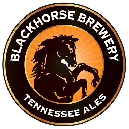 BlackHorse Tennessee Ales