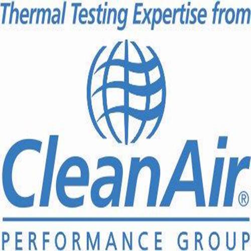 Clean Air Pens
