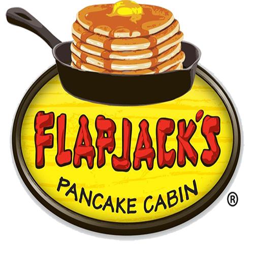 Flapjack's
