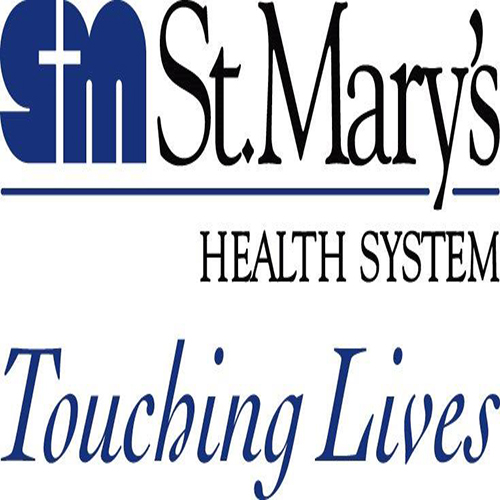 SM Health System TL Color