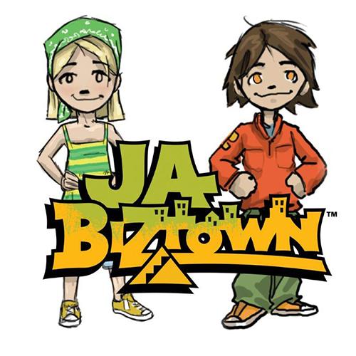 SavvySally-and-Bizz-with-logo