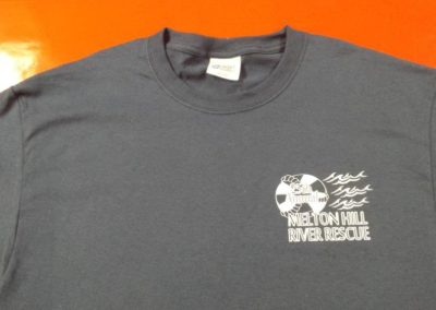 custom-t-shirts-knoxville-4