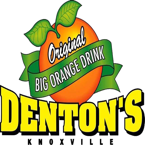 dentons-logo-knoxville-tn-