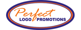 Screen Printing And Embroidery Knoxville TN - Perfect Logo Promotions